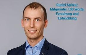 100-worte-daniel-spitzer-mitgruender-forschung-und-entwicklung-1