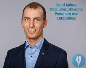 daniel-spitzer-mitgruender-forschung-und-entwicklung