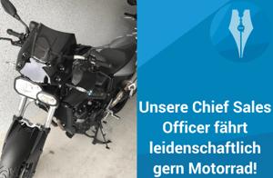 100-worte-larissa-kaiser-chief-sales-officer-motorrad