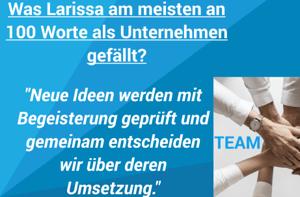 100-worte-larissa-kaiser-chief-sales-officer-zitat-1