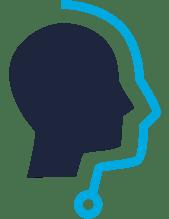 100W-Logo-Kopf-Farbig-3