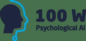 100Worte-Logo-Farbig-2