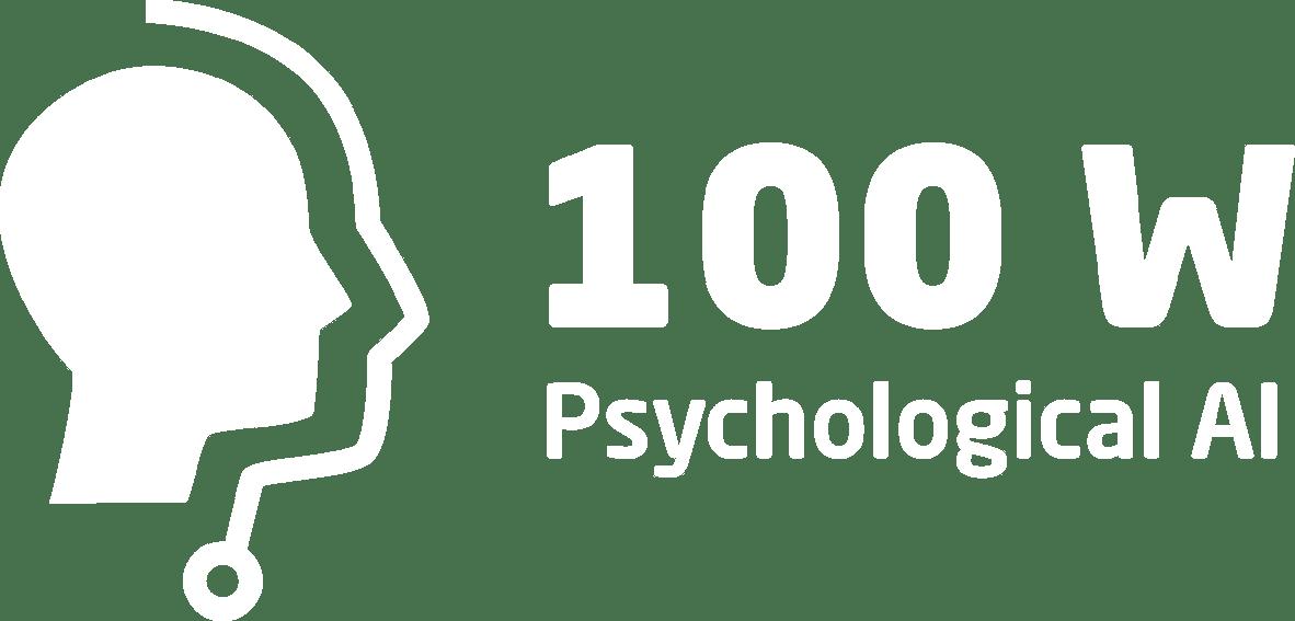 100Worte-Logo-Weiß