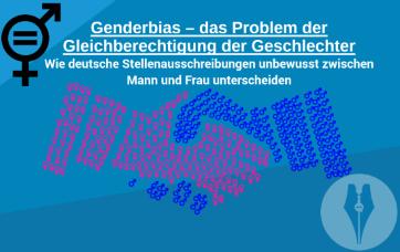 genderbias