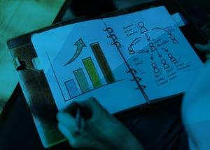 marktanalyse-durchfuehren