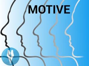 motivstudie-textanaylse