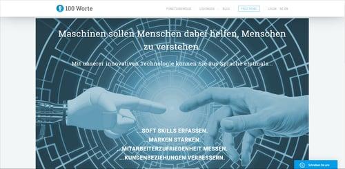 rebranding-website-alt