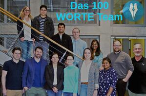 sprachanalyse-team