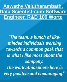 100worte-team-interview-data-scientist-aufgaben-zitat-aswathy-1