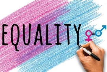 genderbias_equality