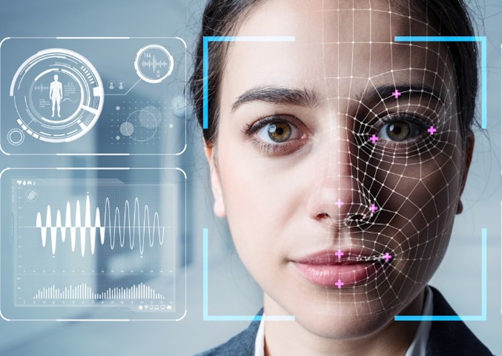 authentication-by-facial-recognition-concept-biometric-security-picture-id1168365129-1