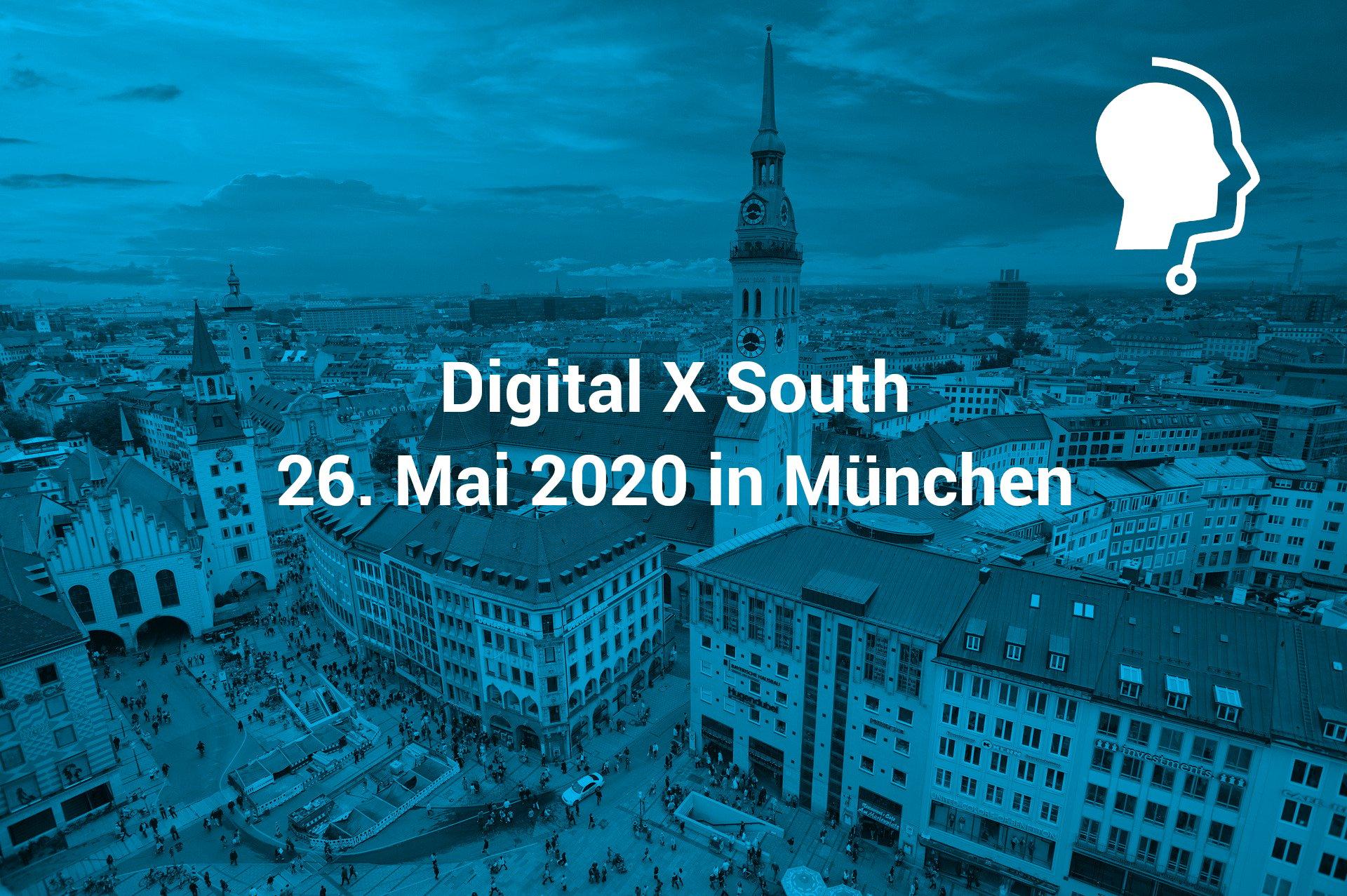 digitalx-muenchen-26-mai-2020