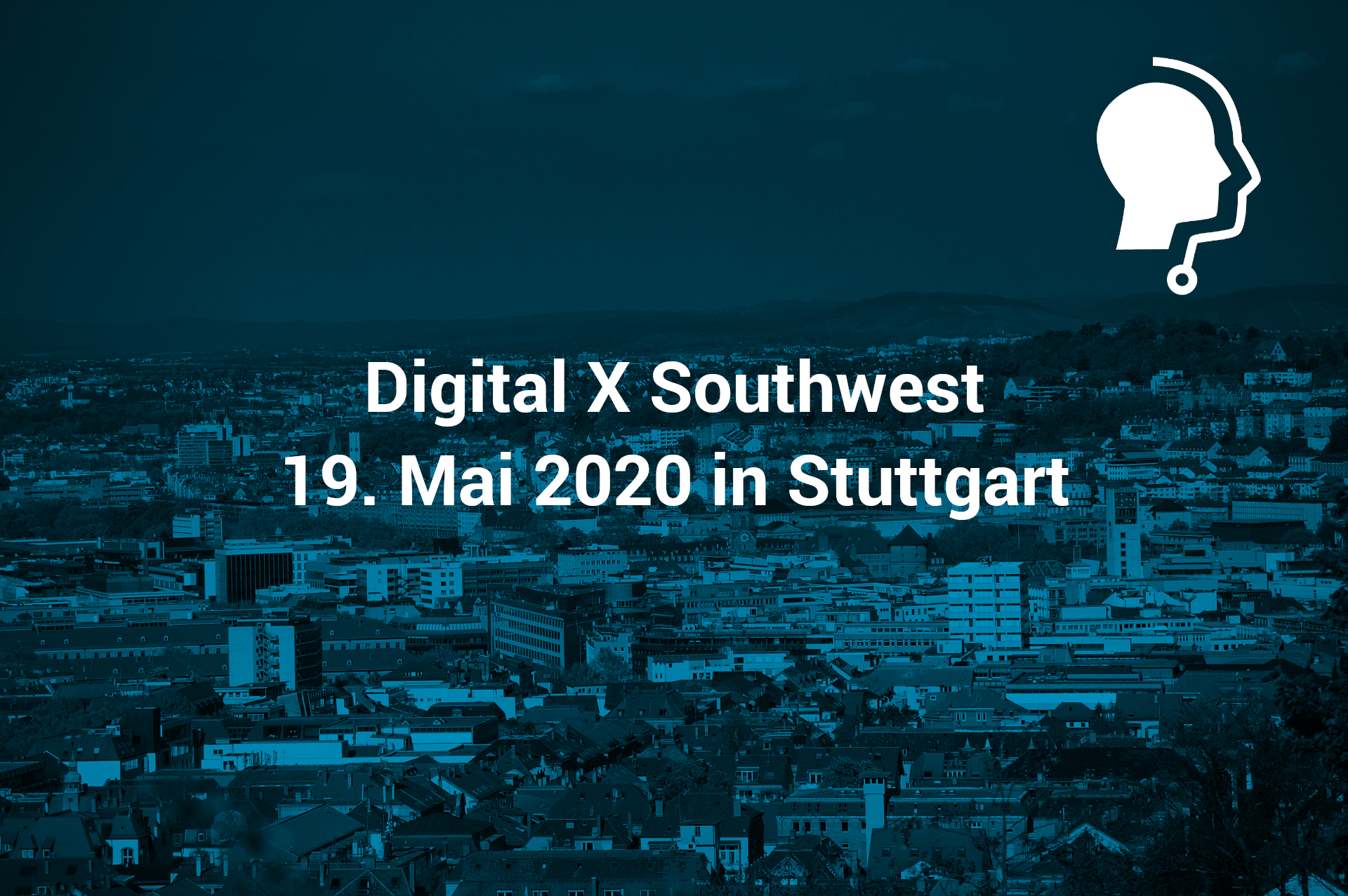 digitalx-stuttgart-19-mai-2020