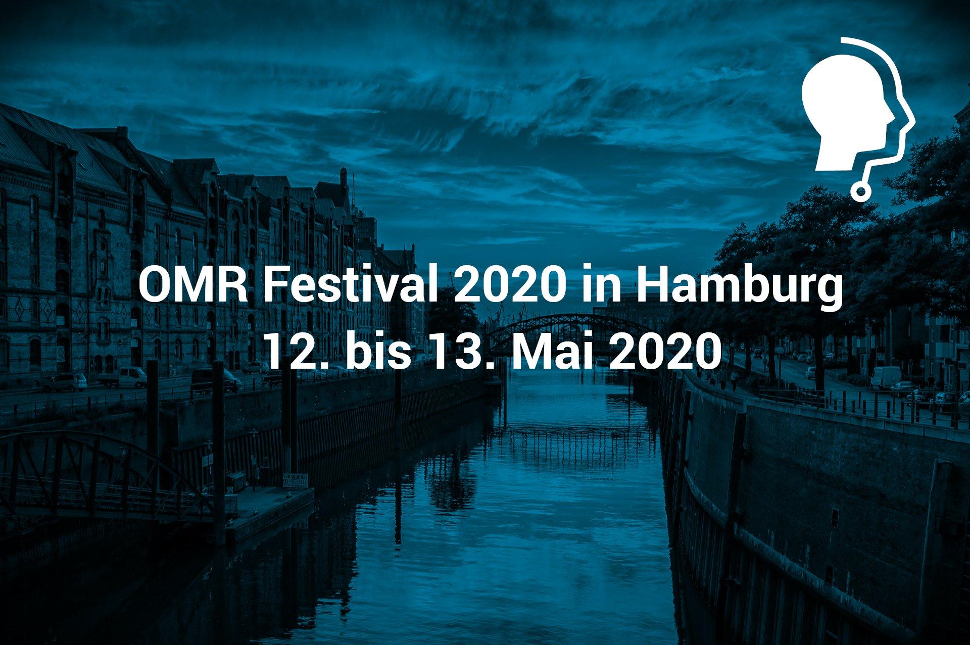 omr-hamburg-12-mai-2020