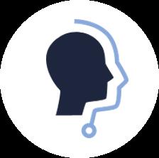 Logo_Customer-1