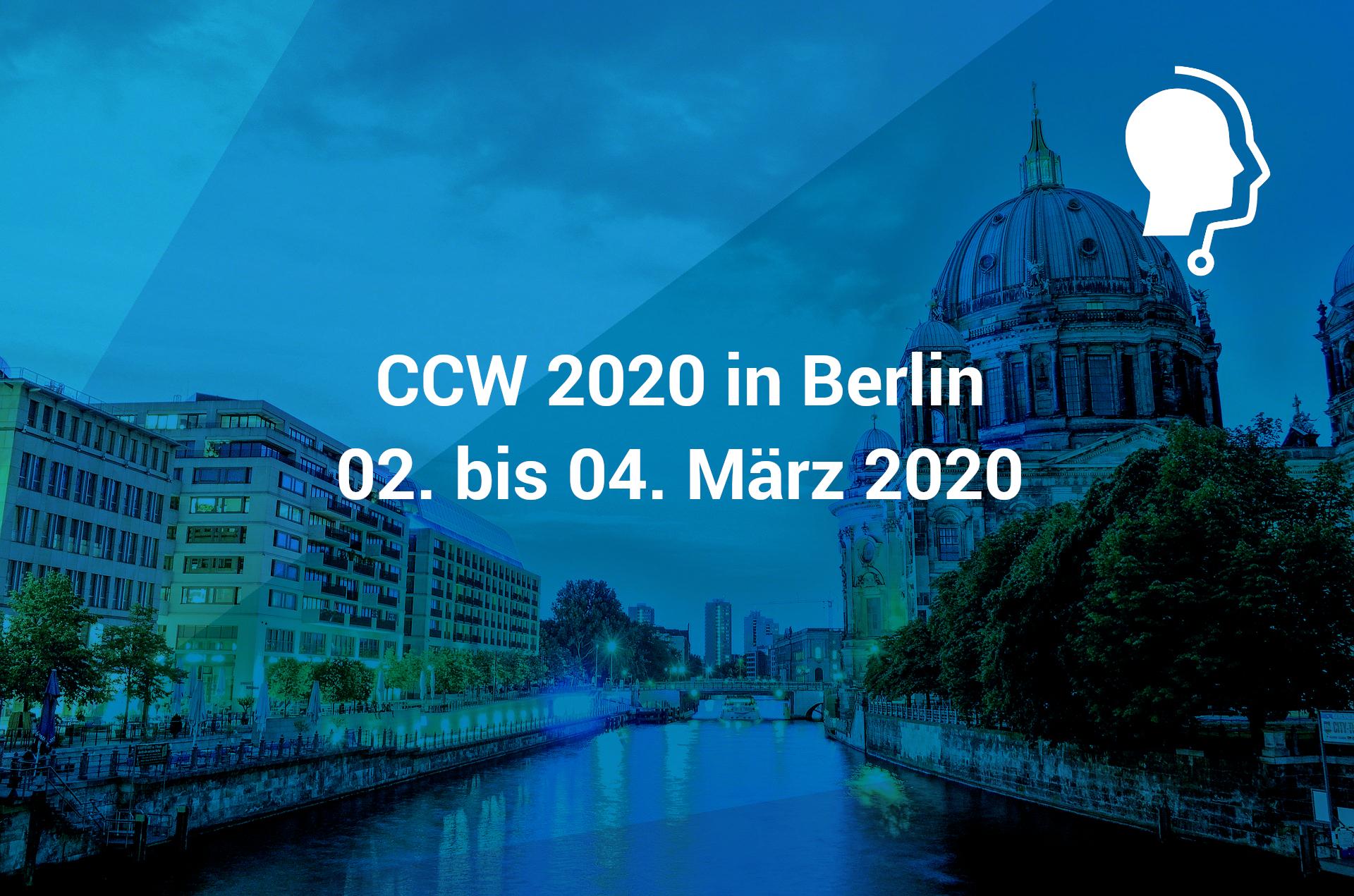 ccw-2020-02-maerz-2020