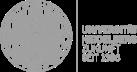 heidelberg-university-logo-62ED745FA5-seeklogo.com